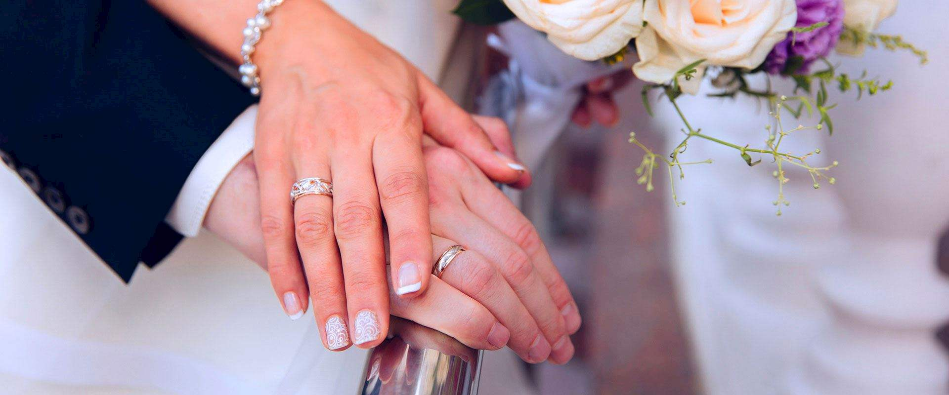 Plan Your Wedding with Daytona Beach Hotel