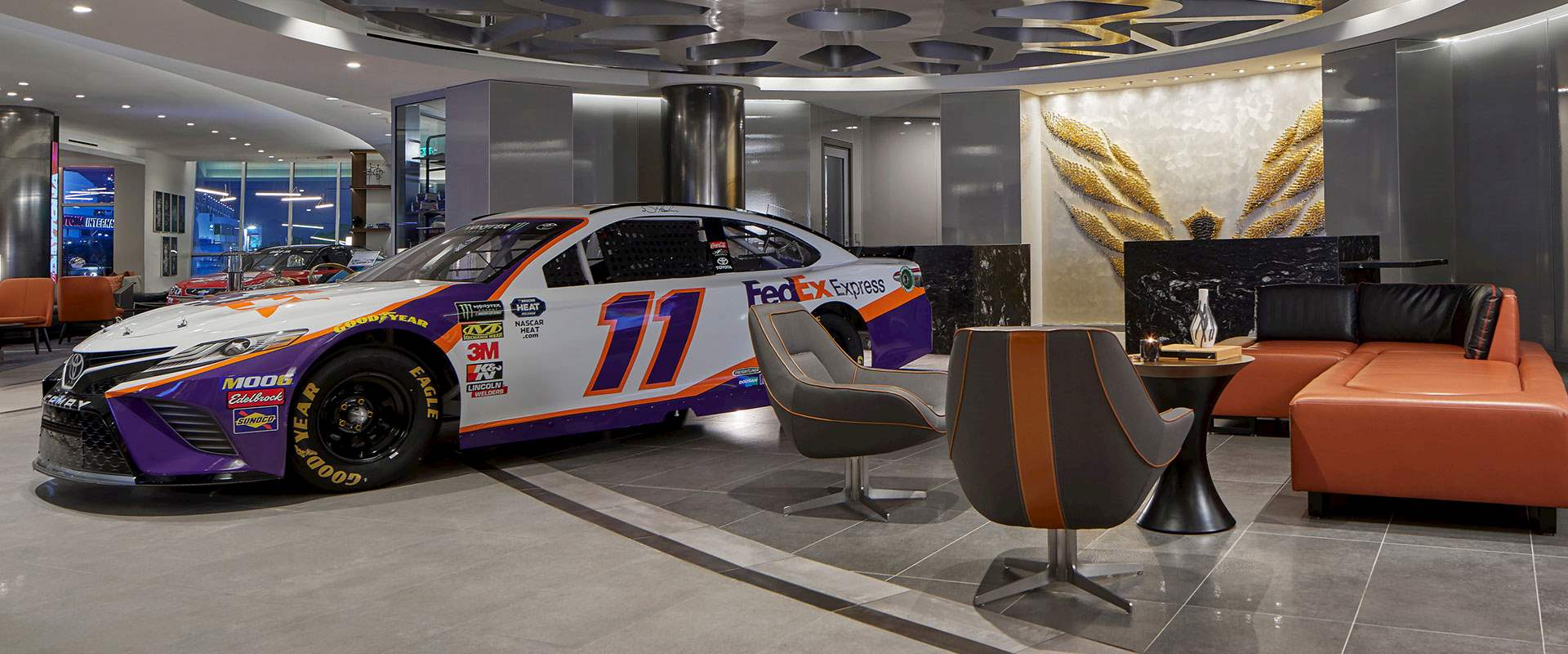 The Daytona Autograph Collection Hotel Experiences