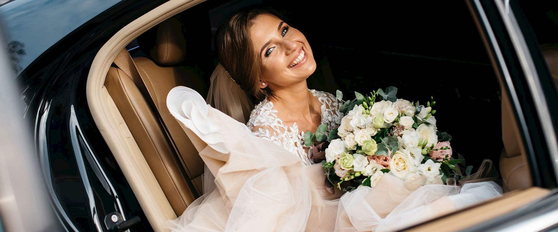 Wedding Facilities in Daytona Beach Hotel