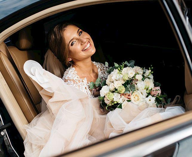 Arrange Weddings at Daytona Beach Hotel
